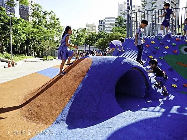 中強公園-7.jpg