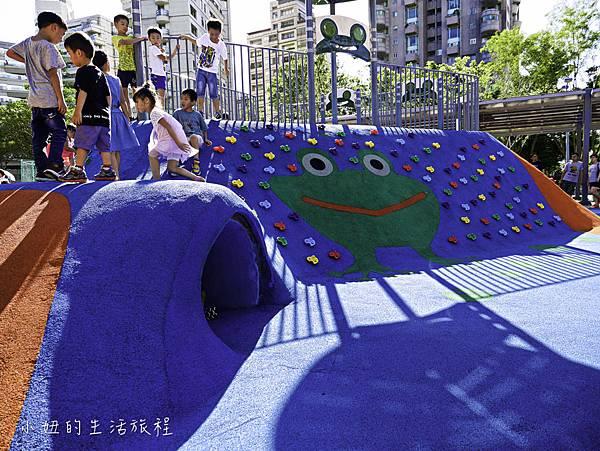 中強公園-8.jpg