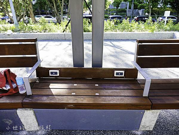 中強公園-17.jpg