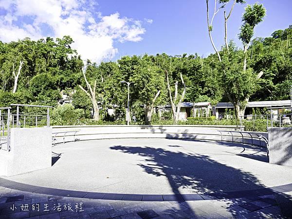 中強公園-20.jpg