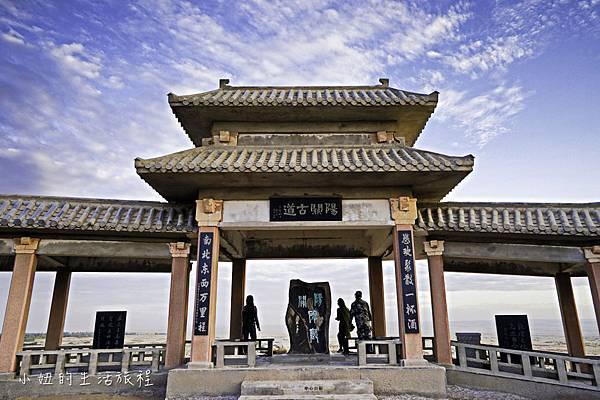 青海旅遊-9