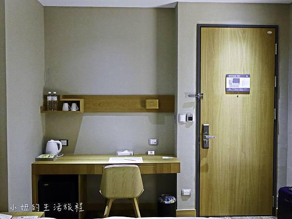 【嘉義飯店】南院旅墅-4.jpg