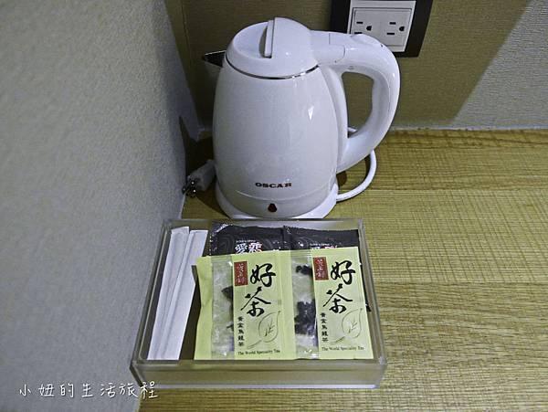 【嘉義飯店】南院旅墅-6.jpg