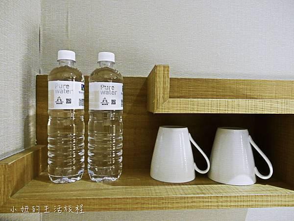【嘉義飯店】南院旅墅-8.jpg