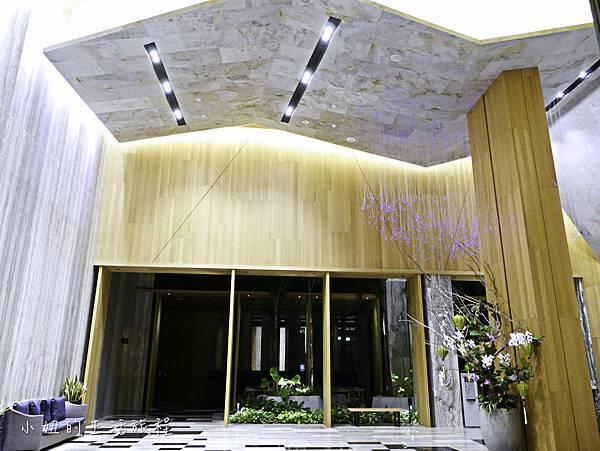 【嘉義飯店】南院旅墅-16.jpg