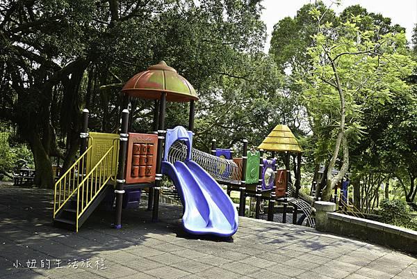 桃園市,虎頭山公園-2.jpg