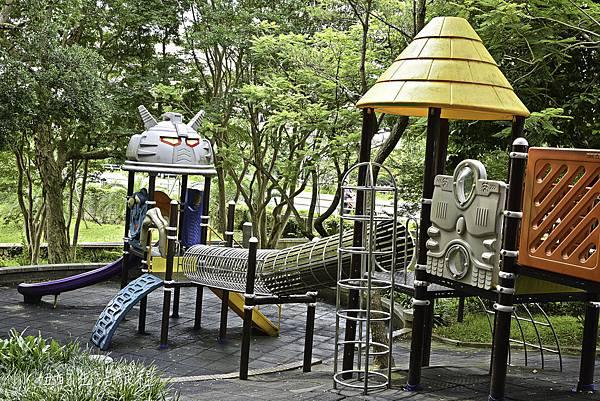 桃園市,虎頭山公園-3.jpg