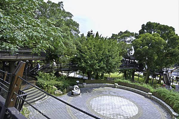 桃園市,虎頭山公園-11.jpg