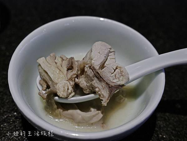 撈王 台北-23.jpg