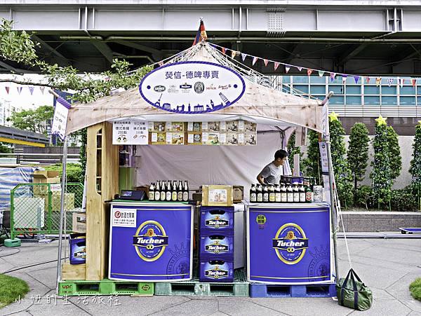 2017 德國啤酒節,台北101-2.jpg