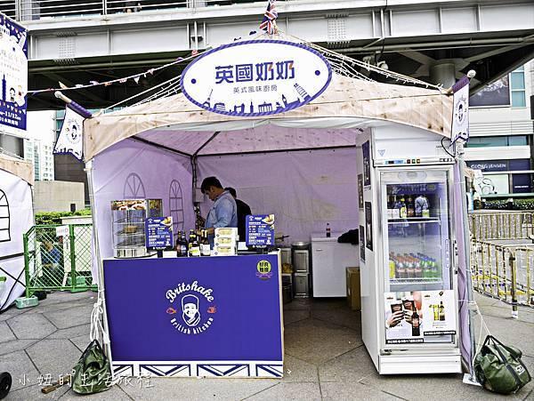 2017 德國啤酒節,台北101-14.jpg