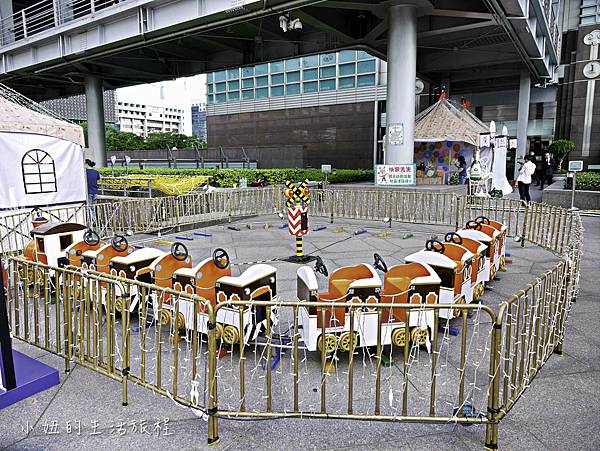 2017 德國啤酒節,台北101-17.jpg