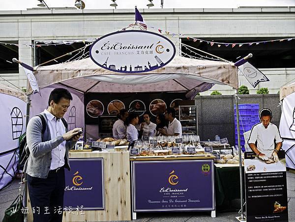2017 德國啤酒節,台北101-29.jpg