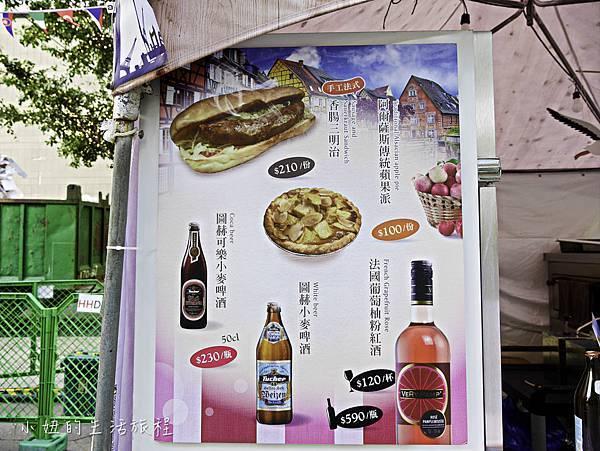 2017 德國啤酒節,台北101-46.jpg