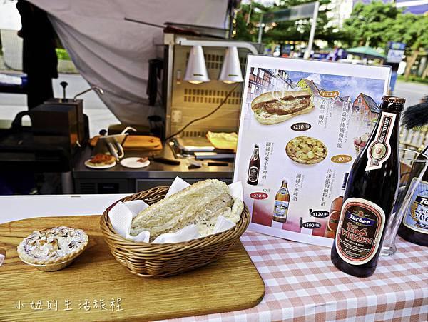 2017 德國啤酒節,台北101-47.jpg