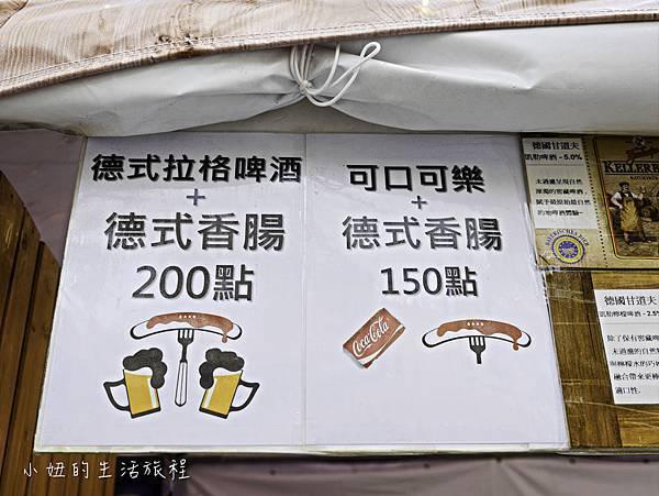 2017 德國啤酒節,台北101-54.jpg