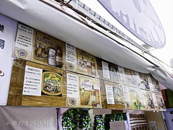2017 德國啤酒節,台北101-55.jpg