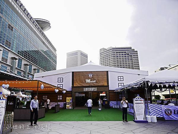 2017 德國啤酒節,台北101-57.jpg