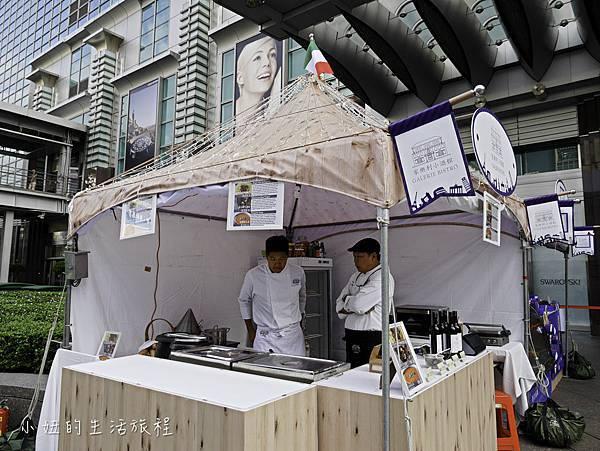 2017 德國啤酒節,台北101-76.jpg