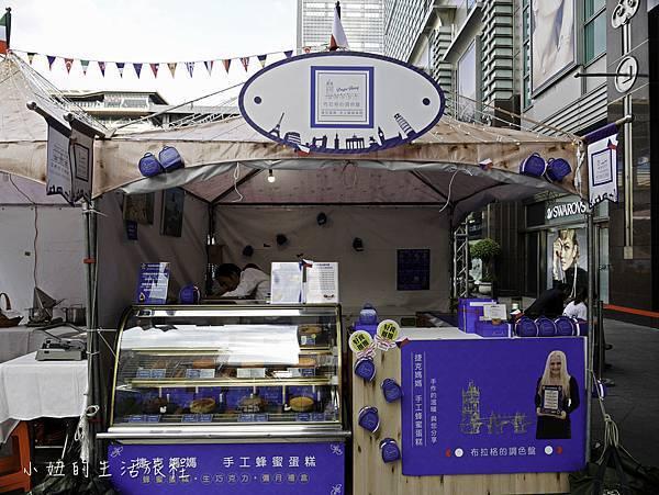 2017 德國啤酒節,台北101-79.jpg
