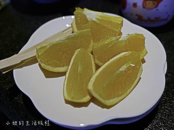 撈王 台北-39.jpg