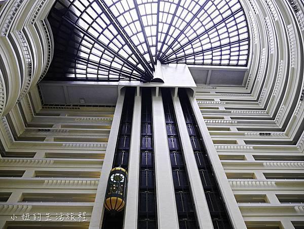 台北王朝大酒店,SUNNY BUFFET,自助餐廳,吃到飽-1.jpg