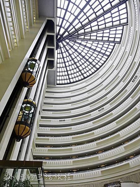 台北王朝大酒店,SUNNY BUFFET,自助餐廳,吃到飽-3.jpg