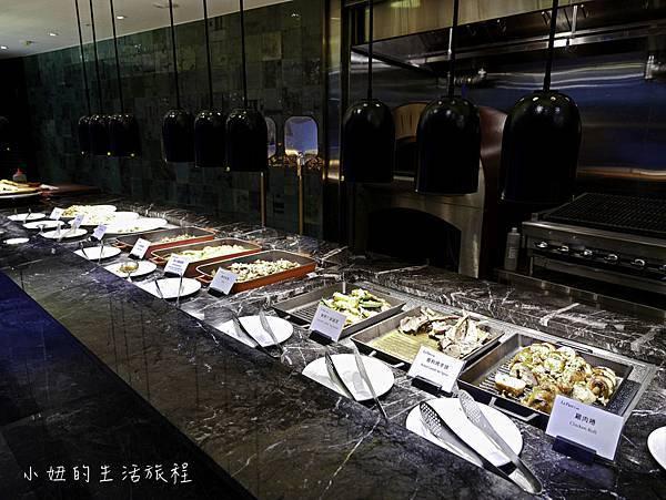 台北王朝大酒店,SUNNY BUFFET,自助餐廳,吃到飽-8.jpg