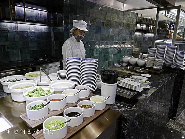 台北王朝大酒店,SUNNY BUFFET,自助餐廳,吃到飽-12.jpg