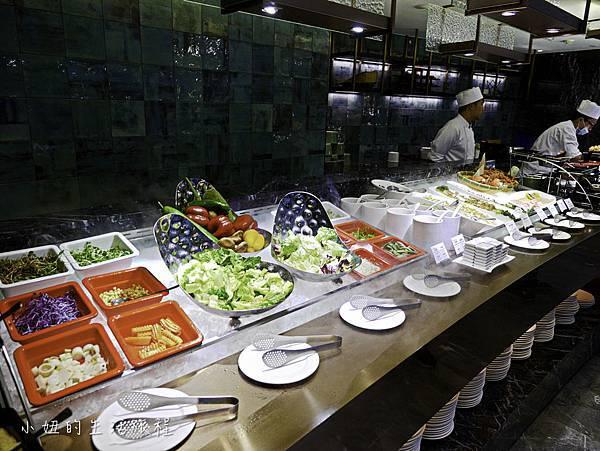 台北王朝大酒店,SUNNY BUFFET,自助餐廳,吃到飽-16.jpg