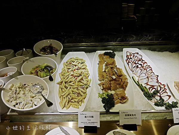 台北王朝大酒店,SUNNY BUFFET,自助餐廳,吃到飽-17.jpg
