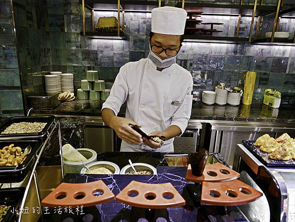 台北王朝大酒店,SUNNY BUFFET,自助餐廳,吃到飽-18.jpg