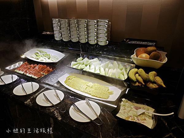 台北王朝大酒店,SUNNY BUFFET,自助餐廳,吃到飽-19.jpg