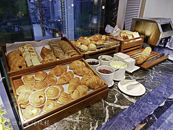 台北王朝大酒店,SUNNY BUFFET,自助餐廳,吃到飽-25.jpg