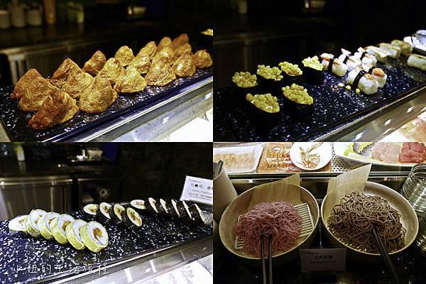 台北王朝大酒店,SUNNY BUFFET,自助餐廳,吃到飽-35.jpg