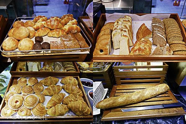 台北王朝大酒店,SUNNY BUFFET,自助餐廳,吃到飽-36.jpg