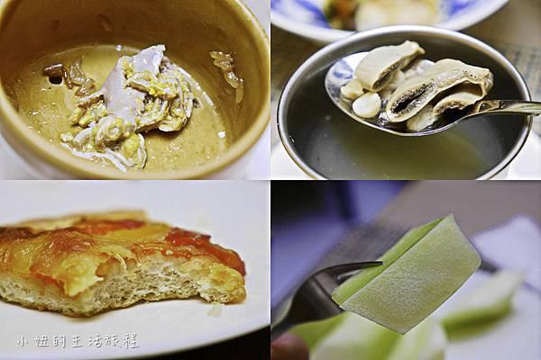 台北王朝大酒店,SUNNY BUFFET,自助餐廳,吃到飽-37.jpg