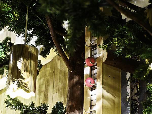 華山,木育森林-18.jpg