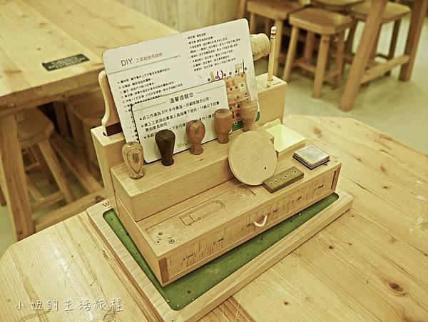 華山,木育森林-38.jpg