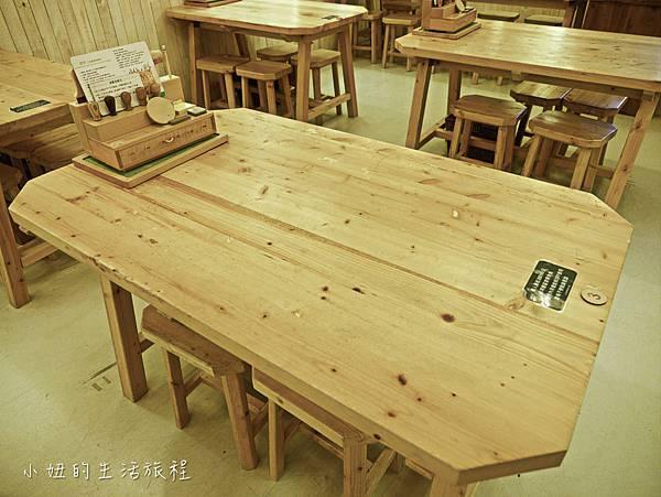華山,木育森林-39.jpg
