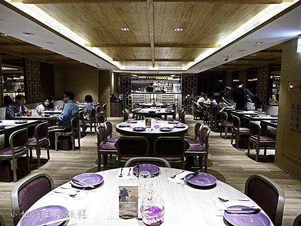 NARA Thai Cuisine,NARA台灣,台北,泰國菜-4.jpg