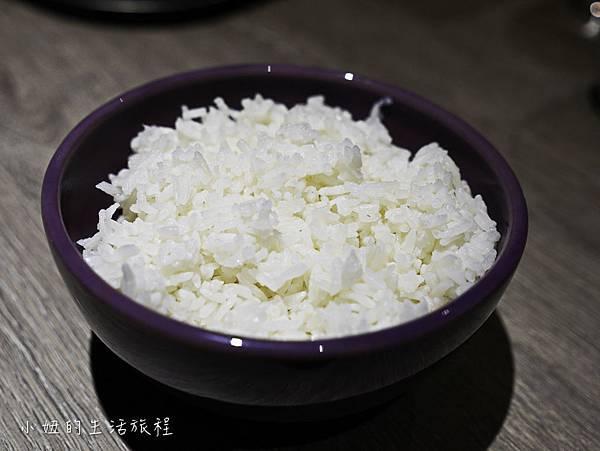 NARA Thai Cuisine,NARA台灣,台北,泰國菜-6.jpg
