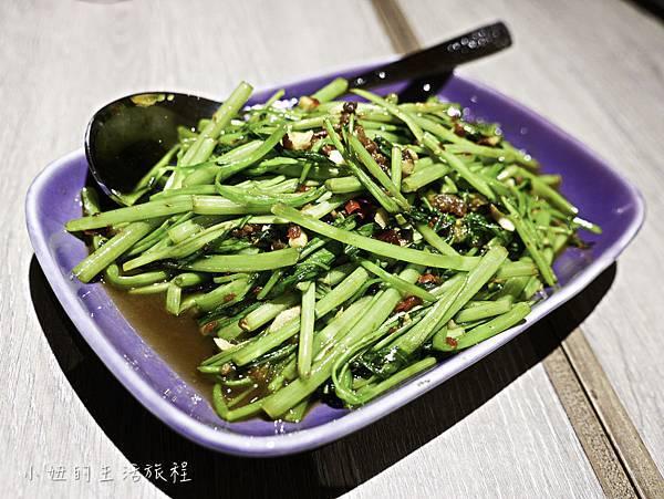 NARA Thai Cuisine,NARA台灣,台北,泰國菜-5.jpg