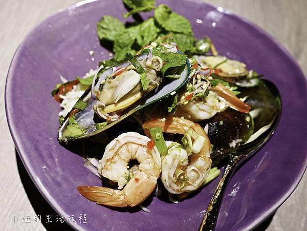 NARA Thai Cuisine,NARA台灣,台北,泰國菜-9.jpg