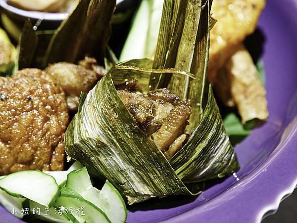NARA Thai Cuisine,NARA台灣,台北,泰國菜-12.jpg