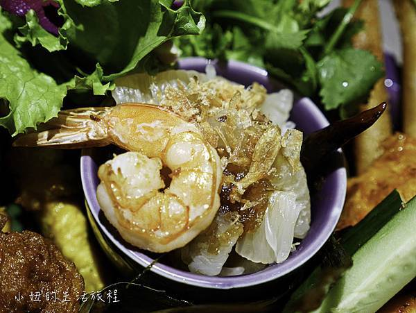 NARA Thai Cuisine,NARA台灣,台北,泰國菜-13.jpg