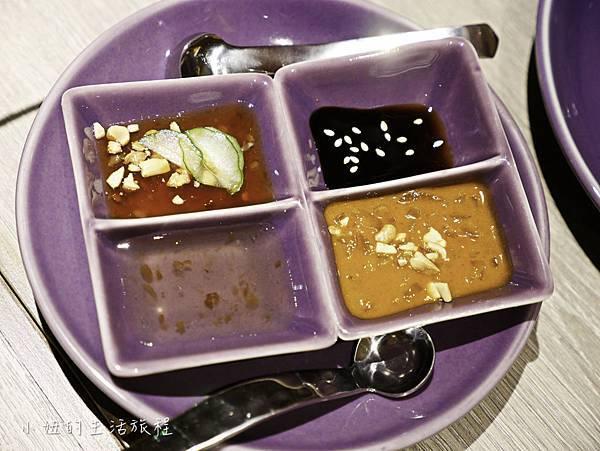 NARA Thai Cuisine,NARA台灣,台北,泰國菜-17.jpg