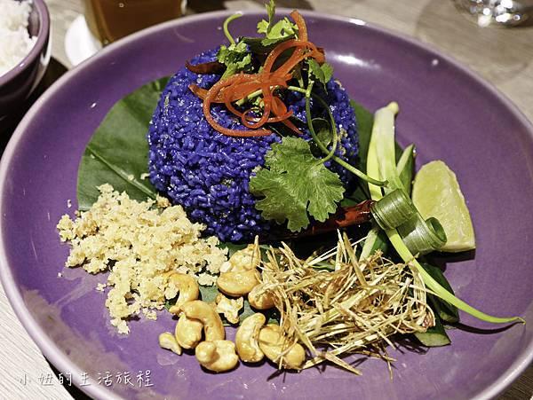 NARA Thai Cuisine,NARA台灣,台北,泰國菜-18.jpg