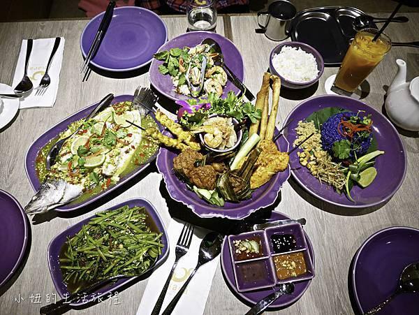 NARA Thai Cuisine,NARA台灣,台北,泰國菜-19.jpg