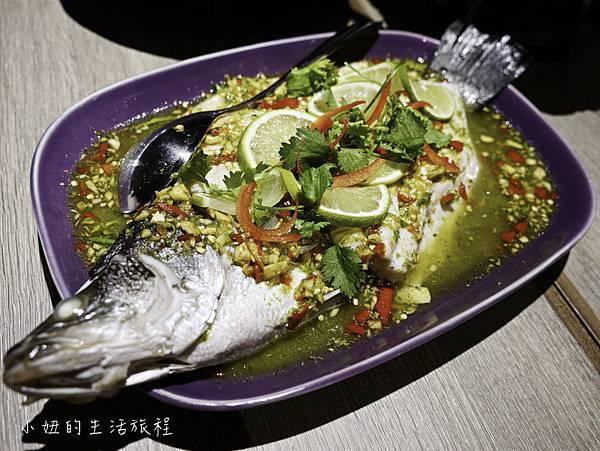 NARA Thai Cuisine,NARA台灣,台北,泰國菜-22.jpg